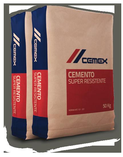 cemex02